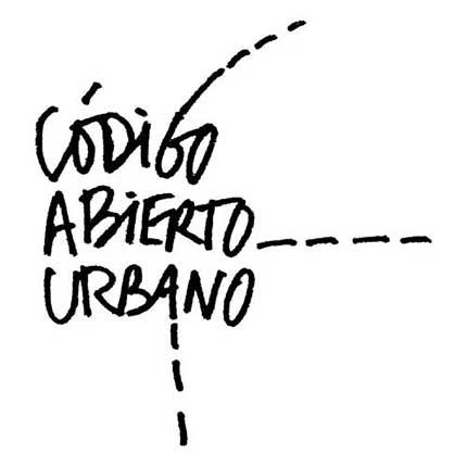 Logotipo<br>© Diseño Martín Larre